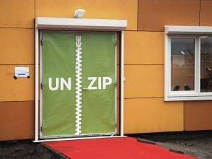 Beroepsopleiding start op Zuid-Holland Infra Park