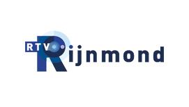 RTV Rijnmond – InZaken