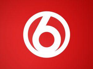SPG Infra bij SBS6